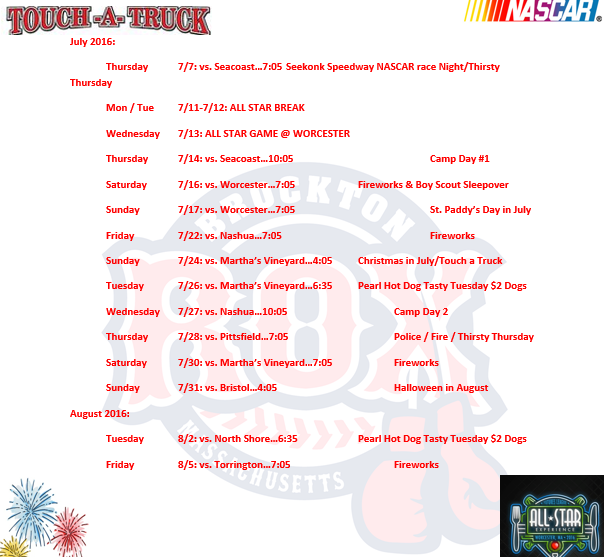 rox_promo_schedule2.png